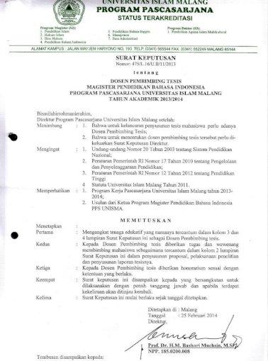Direcţia de Sănătate Publică a Judeţului Cluj