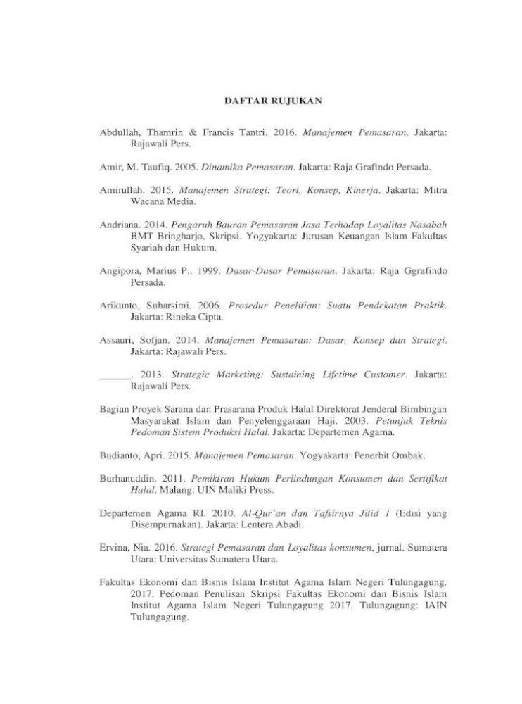 Daftar Rujukan Core Ac Uk Leksono Sonny 2013 Penelitian
