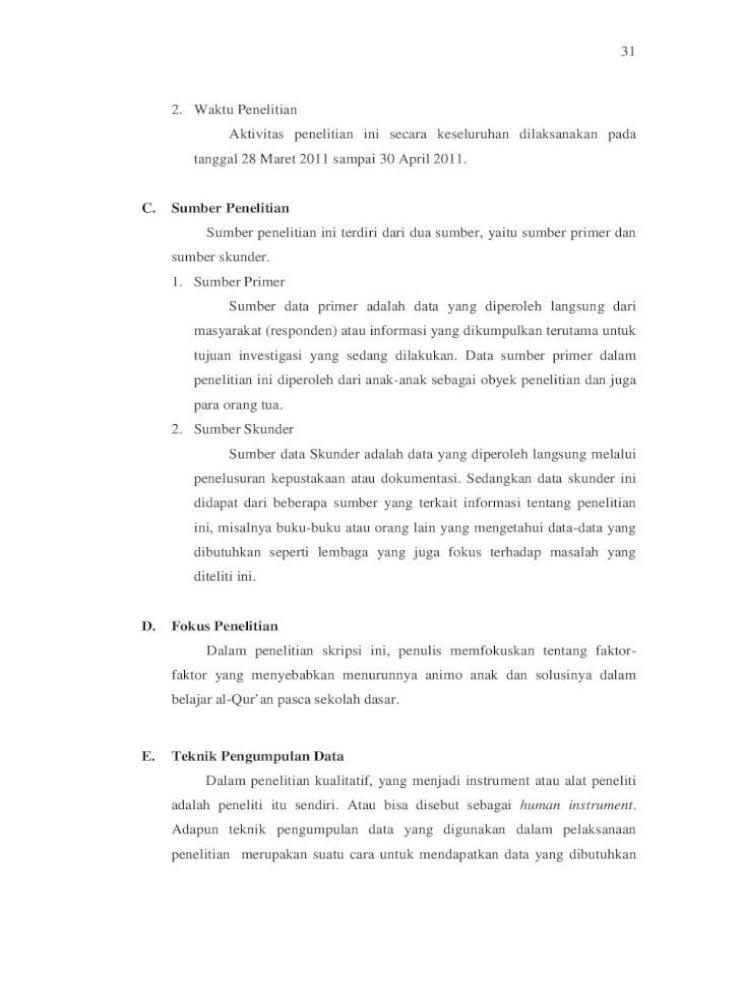 Bab Iii Metode Penelitian Teknik Analisis Data Dan Metode Penelitian And Huberman Dan Spradley Pdf Document