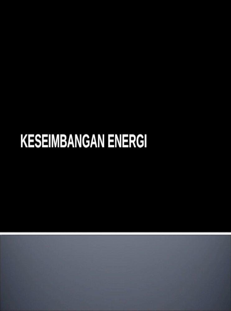 allegro prekybos energija sistema)