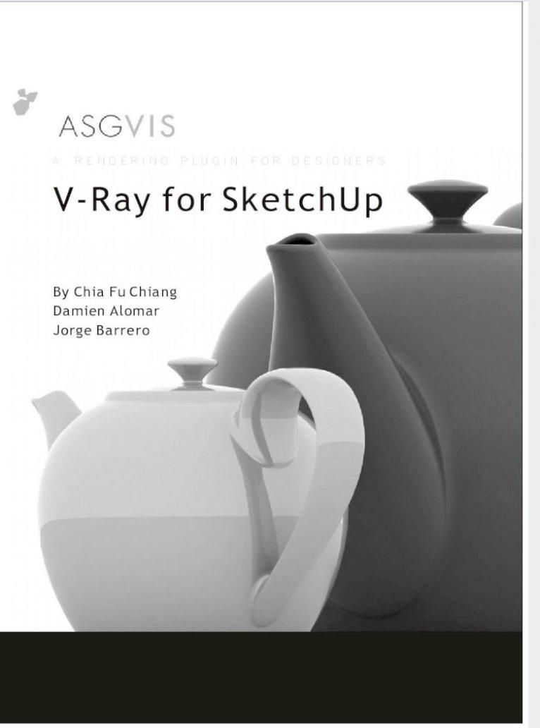 Tutorial De Google Sketchup 8 En Espaol.pdf